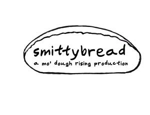 Smittybread logo