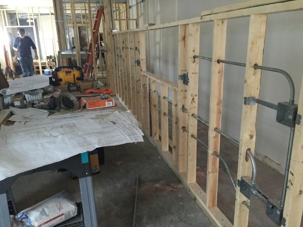 Renovation1