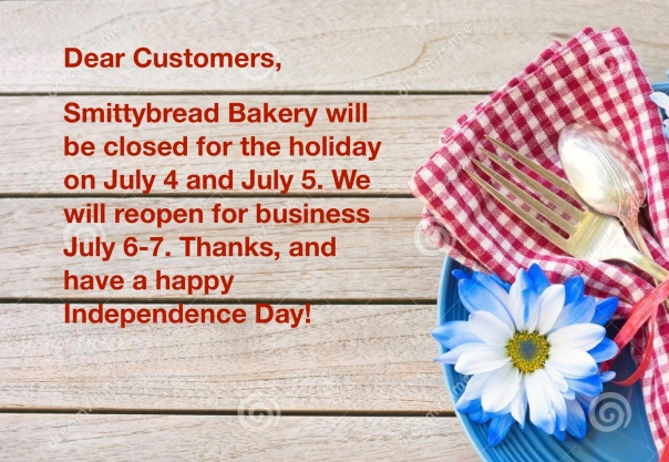 july-4-closure-notice-for-wordpress.jpg